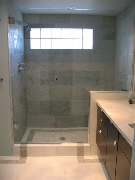 using marble in bathrooms bathroom modern picture of bathroom decoration using