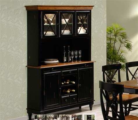 Dining Room Furniture Buffet Hutch 89 Best Images About Furniture On Corner Hutch