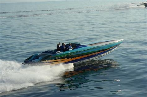 nortech boat models research 2015 nor tech 4300v on iboats
