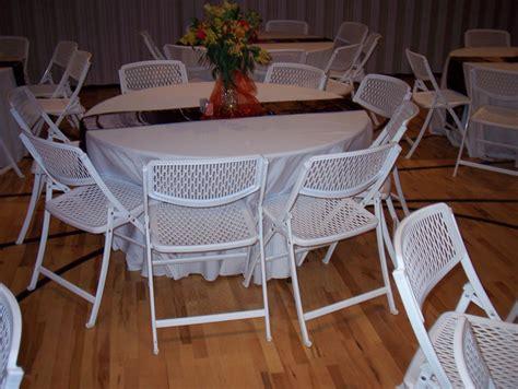 Utah Chair Rental by Utah Table And Chair Rental Utah Chocolate Fountains A