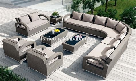us quality furniture services garden