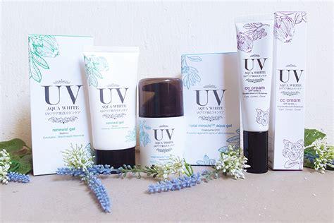 Moisturizer Pixy White Aqua Gel 18g Dozen szes zhang uv aqua white skincare