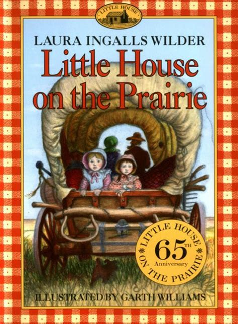 a tour on the prairies books the house books by ingalls wilder