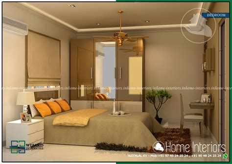 kerala home interiors amazing contemporary low budget home interior designs