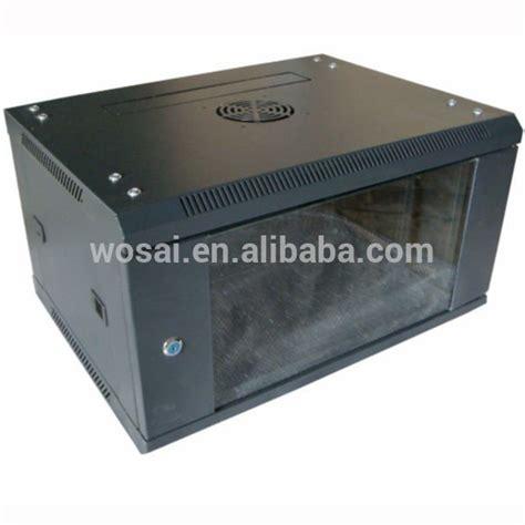 wall mount network cabinet 4u network switch 3u rack buy network switch 3u rack rack