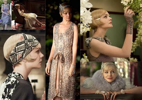 the great gatsby daisy theme how to plan the great gatsby wedding theme party