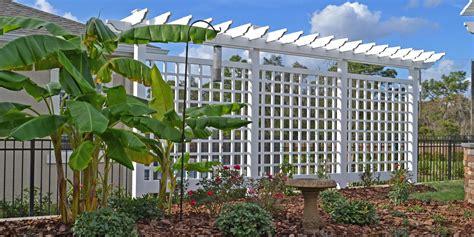 Arbors Gazebos Pergolas Photo Gallery Yard Design Pergola Or Trellis