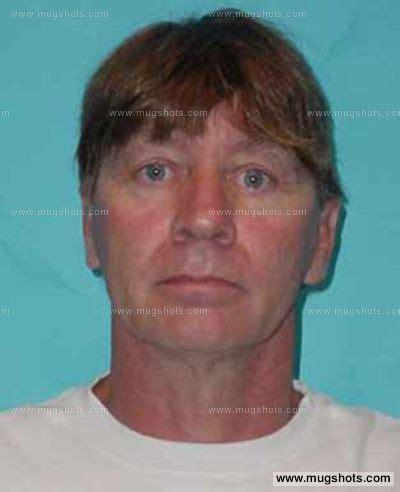Okeechobee County Court Records David Feltenberger Mugshot David Feltenberger Arrest Okeechobee County Fl