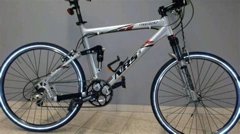 E Bike Gebraucht Kaufen Ebay by 24 Nrs 3 Mtb Im Topzustand In Rostock Schmarl