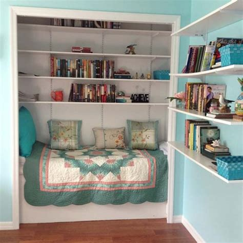 nooks design instagram 18 beautiful and cozy reading nooks for your home