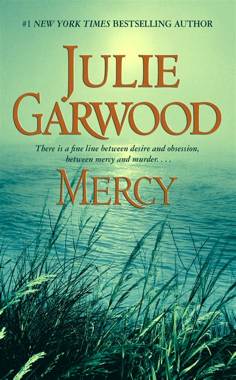 Mercy Teroris Misterius Julie Garwood mercy book by julie garwood official publisher page simon schuster