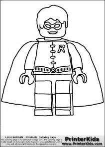 lego batman coloring pages http coloringpages printable wp content uploads lego