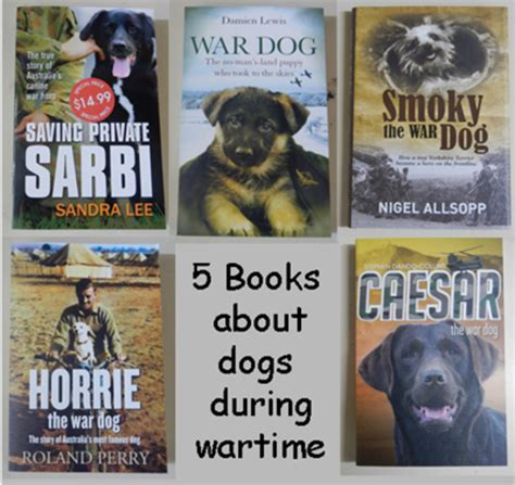 during wartime stories books 5 books about dogs during wartime image 1