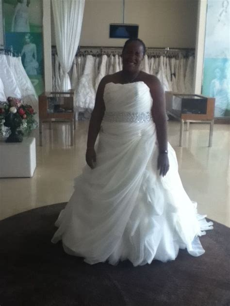 los angeles plus size wedding dresses prom dresses cheap