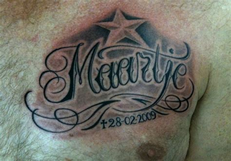 tattoo lettering in loving memory 28 remembering in loving memory tattoos for 2013 creativefan