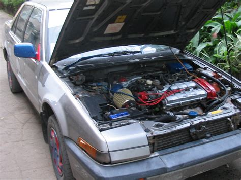 small engine maintenance and repair 1990 honda accord spare parts catalogs service manual problems removing a 1983 honda accord motor small engine maintenance and