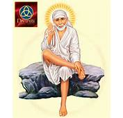 Of Lord Sai Baba From Diviniti Online Gift Stores Like Om