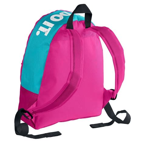 Nike Athletes Classic nike athletes classic backpack pink blue sportitude