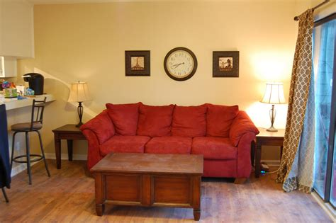 what paint color go with a red sofa what color ds go with red couch homeminimaliscom plus