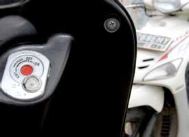 Kunci Kontak Mio Soul Fino ganti kunci kontak mio pakai bawaan mio soul bikin sungkan maling bikers indonesia
