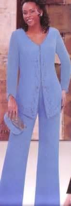 Pants suits mother dreses women pants cocktail eveningwear suits