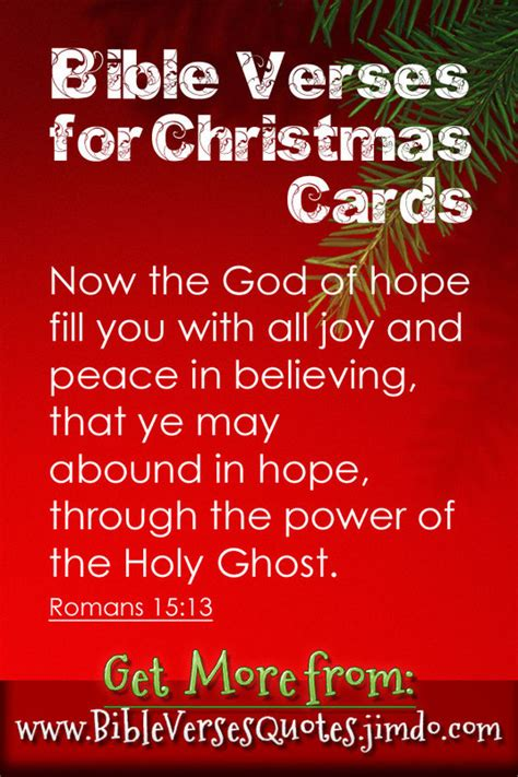 images of christmas verses christmas bible quotes quotesgram
