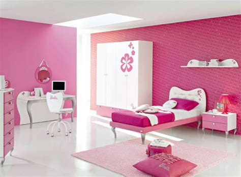 cute room painting ideas cute and lovely room paint colors gallery for modern hose