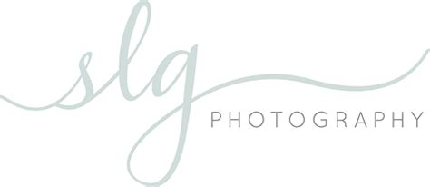 slg photography | toronto on maternity newborn family