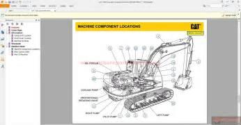 terex cranes wiring diagram terex wiring diagram free