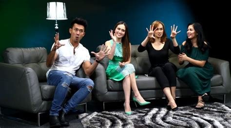 film boneka jelangkung syuting the doll sara wijayanto tak sengaja datangkan