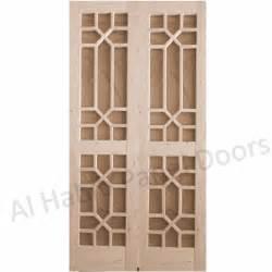 Free Standing Cabinets Kitchen wood wire mesh door hpd165 mesh panel doors al habib