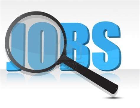 about the job vacancies category job vacancies south sudan ngo phoenix loses jobs in september