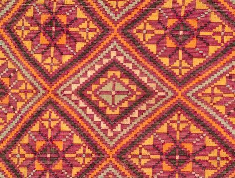 24 best traditional filipino pattern design images on 58 best philippine traditional design images on pinterest