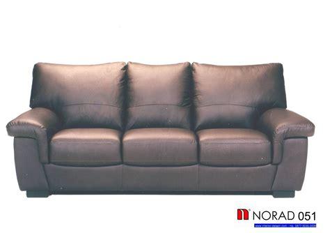gambar interior gambar sofa