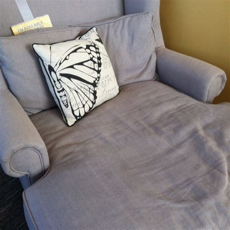 grey oversized chair oversized chair available at freedom furniture