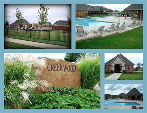 houses for sale in rogers ar new homes for sale in creekwood rogers ar