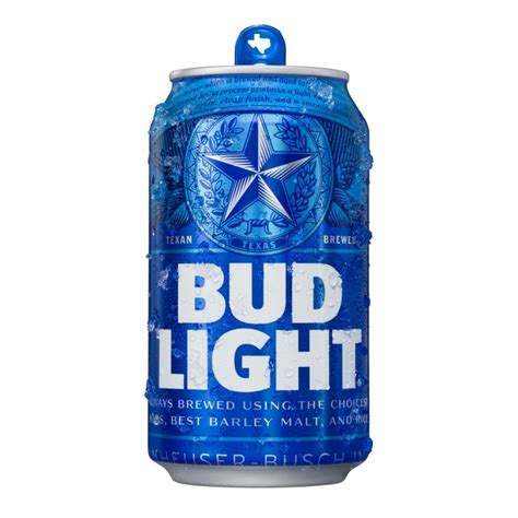 Bud Light Marketing Team Lays Out Brewed Deep In The