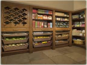 Kitchen Cabinet Interior Organizers by Superb Kitchen Cabinet Pot Organizer Greenvirals Style