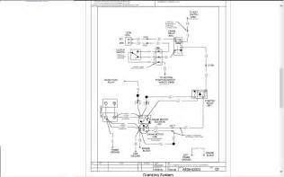can you help us with a wiring diagram for navistar school