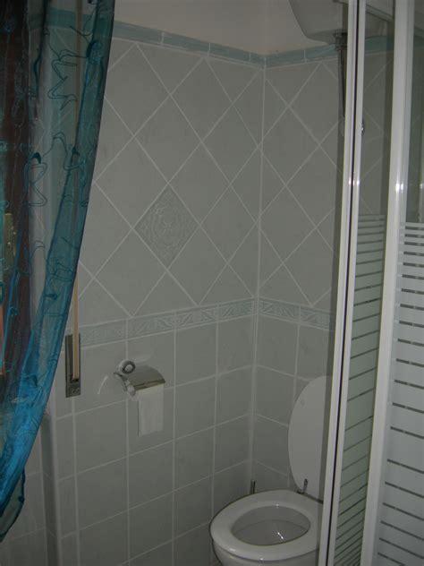 abruzzo appartamenti vacanze appartamento mare abruzzo alba adriatica teramo affitto