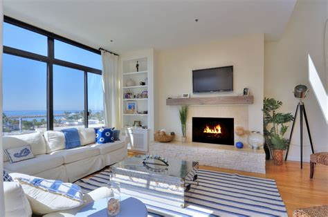 Home Staging And Design Network by How We Market And Sell Luxury Homes In Manhattan Beach By