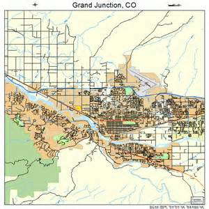 grand junction co pictures posters news and on