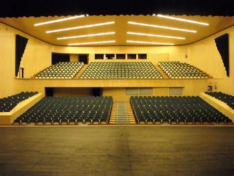 entradas teatro buero vallejo guadalajara segunda parte de la gira ene feb 2009