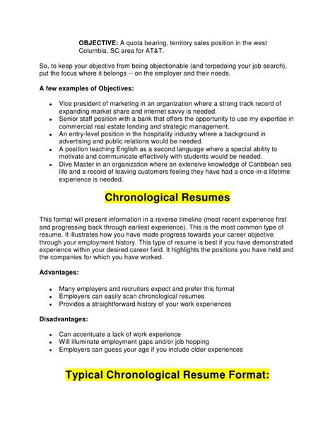 resume writing review resume template