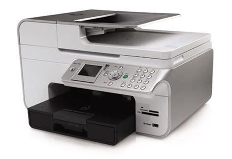 resetting dell printer driver dell 968w for windows xp 32 bit printer reset keys