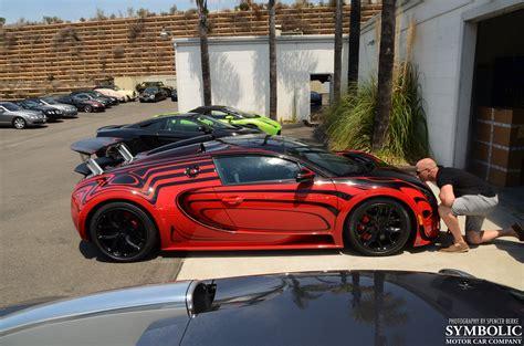 bentley red and black 100 bentley black and red carscoops bentley