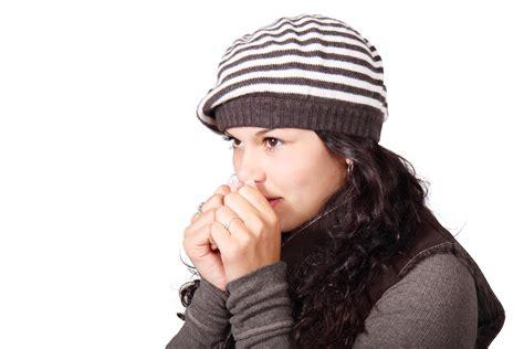 febbre e mal di testa forte cos 232 il mal di gola cause sintomi forme e rimedi