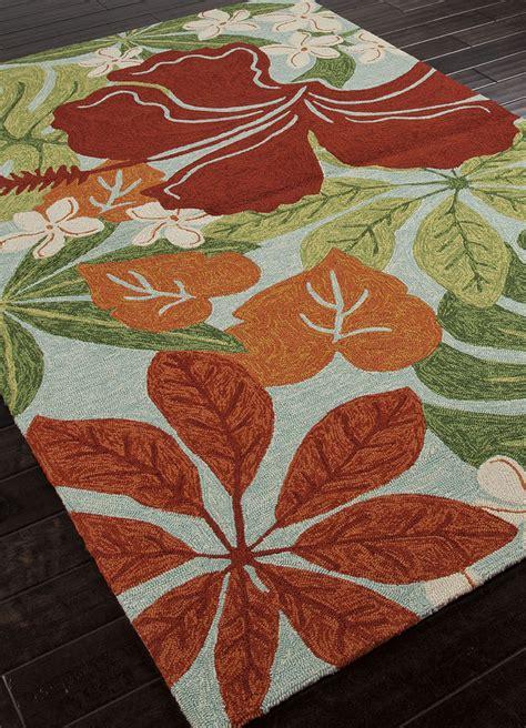 jaipur rugs coastal living jaipur coastal living col20 luau rug