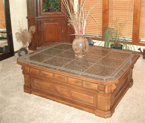 granite coffee table base granite coffee table design images photos pictures