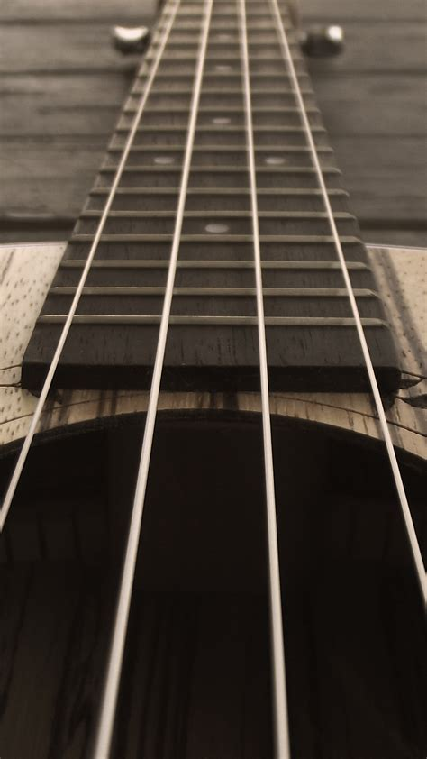 guitar mobile bass guitar hd wallpaper for your mobile phone